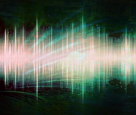 audio-585399_640
