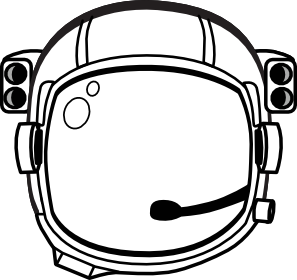 1195428216610055158johnny_automatic_astronaut_s_helmet.svg.med