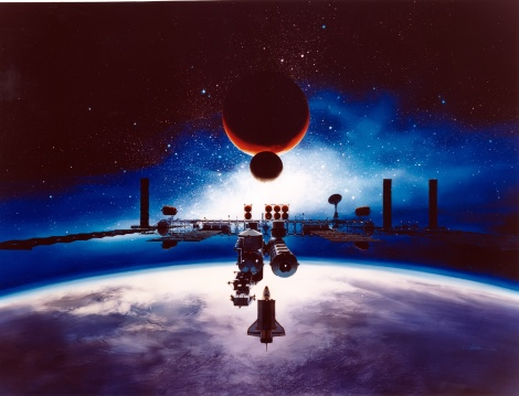 Artist's_Conception_of_Space_Station_Freedom_-_GPN-2003-00092
