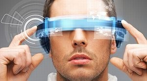 Wearable-Technology_300