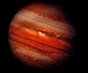Full_Disk_of_Jupiter