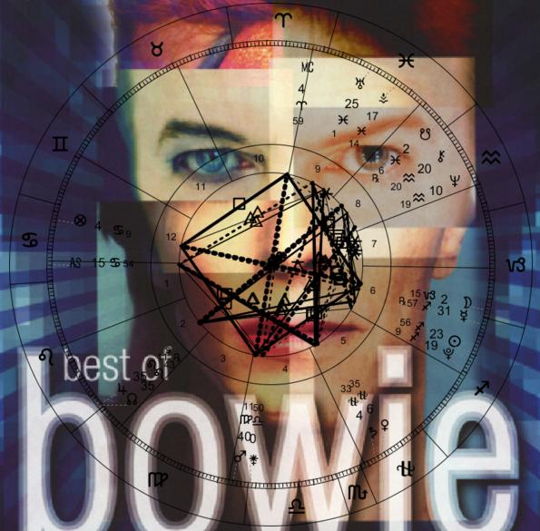 Ephemeral_David_Bowie