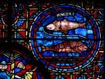 Vitrail_Chartres_Zodiaque_210209_03