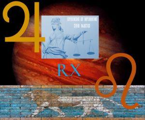 Jupiter_RX