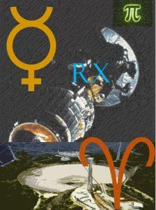 Mercury_RX