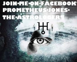 Prometheus_2