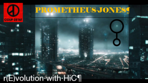 Prometheus_Revolution