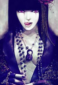 the_poison_by_yuhon-d2w5a0j