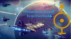 Facebook Tab_2
