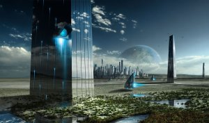 future_city__1__by_josueperez79-d54dkle