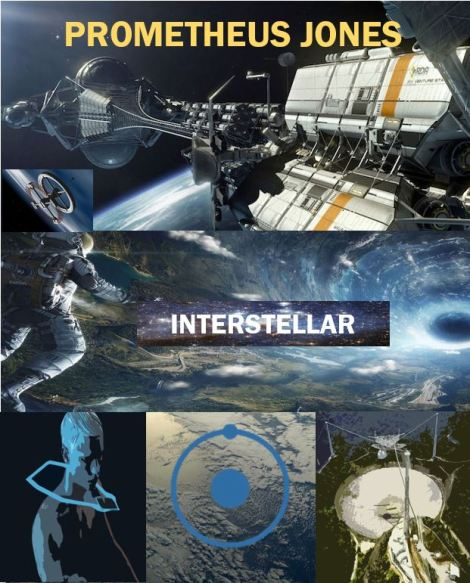 Interstellar Image_2