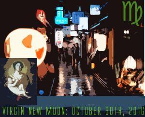 virgin-new-moon