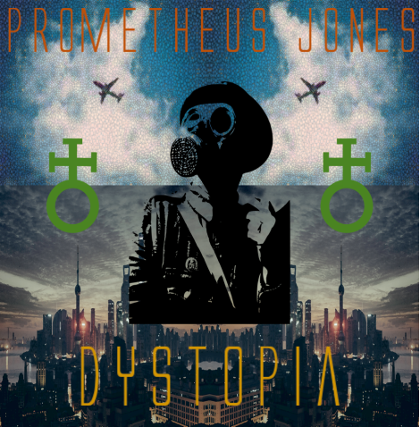 dystopia_pj