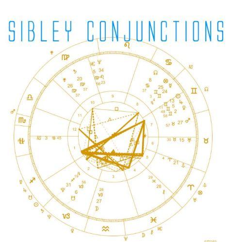 sibley-conjunctions